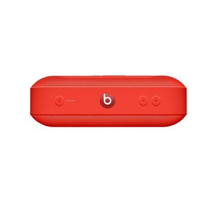 Caixa-de-Som-Portatil-Beats-Pill----Vermelha---Apple-ML4Q2BZ