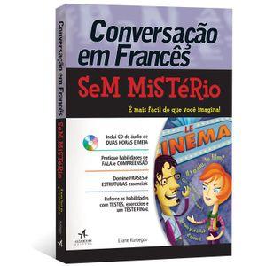Conversacao-em-Frances-Sem-Misterio