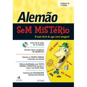 Alemao-Sem-Misterio---Traducao-da-2ª-Edicao