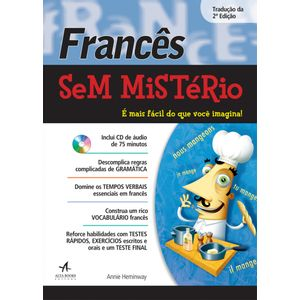 Frances-Sem-Misterio---Traducao-da-2ª-Edicao