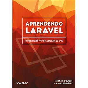 Aprendendo-Laravel--O-framework-PHP-dos-artesaos-da-web