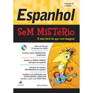 Espanhol-Sem-Misterio---Traducao-da-2ª-Edicao