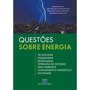 Questoes-sobre-Energia