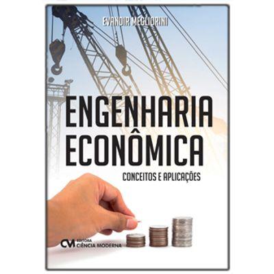 Engenharia-Economica---Conceitos-e-Aplicacoes