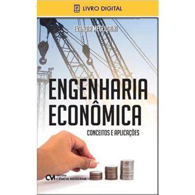 E-BOOK-Engenharia-Economica---Conceitos-e-Aplicacoes--envio-por-e-mail-