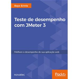 Teste-de-desempenho-com-JMeter-3--Melhore-o-desempenho-de-sua-aplicacao-web