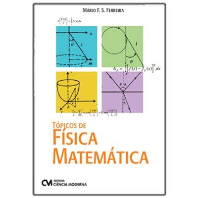 Topicos-de-Fisica-Matematica