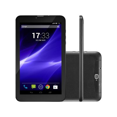 Tablet-M9-3G-Quad-8GB-9--Preto---Multilaser-NB247