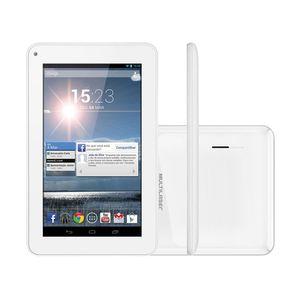 Tablet-Branco-M7-3G-Quad-Core-Camera-Wi-Fi-Tela-7-Memoria-8GB-Dual-Chip---Multilaser-NB224
