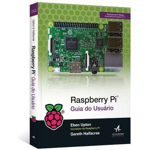 Raspberry-Pi--Guia-do-Usuario---Traducao-da-4ª-edicao