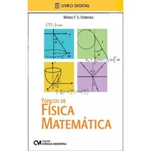 E-BOOK-Topicos-de-Fisica-Matematica--envio-por-e-mail-