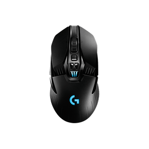 Mouse-sem-fio-LightSpeed-para-Jogos---Logitech-G903