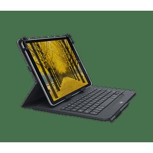Capa-Teclado-Universal-para-Tablets-9-10--Preta---Logitech-920-008334