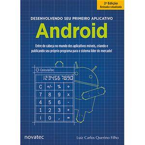 Desenvolvendo-seu-primeiro-aplicativo-Android-–-2ª-edicao