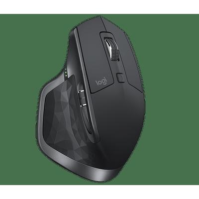 Mouse-MX-Master-2S-Preto---Logitech-910-005131