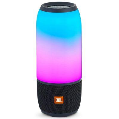 Caixa-de-Som-Portatil-JBL-Bluetooth-Preta---Pulse-3