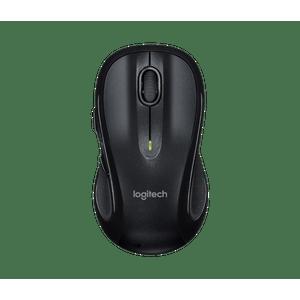 Mouse-sem-fio-Wireless-Preto---Logitech-M510