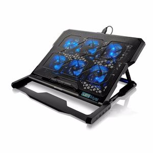 Base-para-Notebook-17--com-6-fans-LED-Azul-Hexa-Cooler---Multilaser-AC282