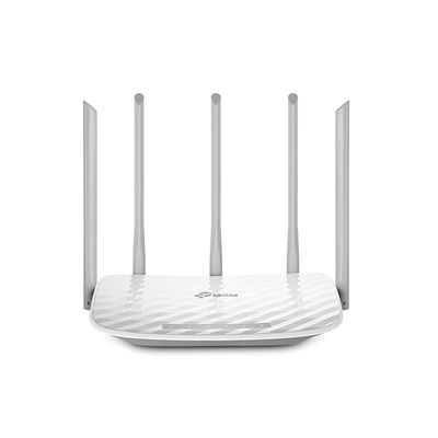 Roteador-Wireless-Dual-Band-AC1350---TP-Link-Archer-C60
