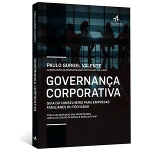 Governanca-Corporativa--Guia-do-conselheiro-para-empresas-familiares-ou-fechadas