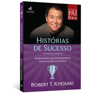 Historias-de-Sucesso--Pessoas-reais-que-enriqueceram-com-as-licoes-do-Pai-Rico