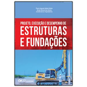 Projeto-Execucao-e-Desempenho-de-Estruturas-e-Fundacoes