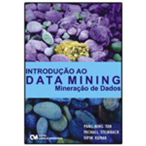Introducao-ao-Data-Mining--Mineracao-de-Dados-