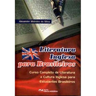 Literatura-Inglesa-para-Brasileiros