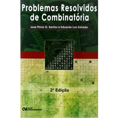 Problemas-Resolvidos-de-Combinatoria---2ª-Edicao