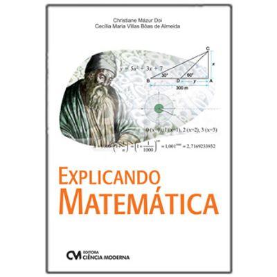 Explicando-Matematica