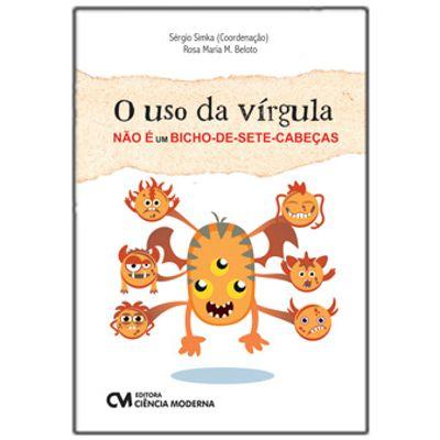 O-Uso-da-Virgula-nao-e-um-bicho-de-sete-cabecas