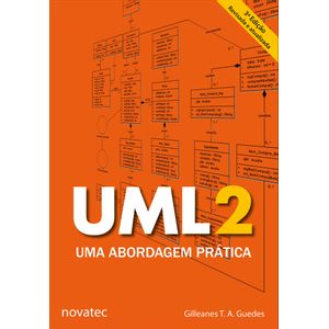 UML-2---Uma-Abordagem-Pratica---3ª-Edicao