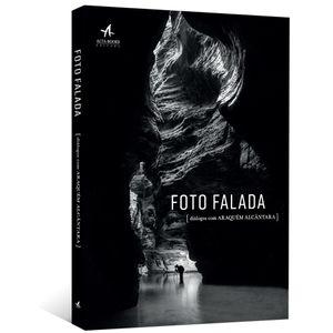 Foto-Falada--Dialogos-com-Araquem-Alcantara
