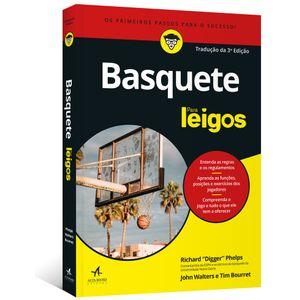 Basquete-Para-Leigos