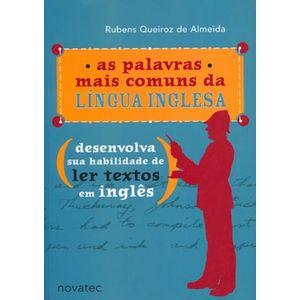 As-Palavras-Mais-Comuns-da-Lingua-Inglesa--Desenvolva-sua-habilidade-de-ler-textos-em-ingles---2ª-Edicao