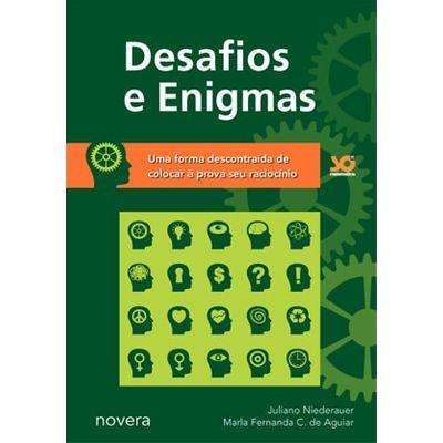 Desafios-e-Enigmas--Uma-forma-descontraida-de-colocar-a-prova-seu-raciocinio