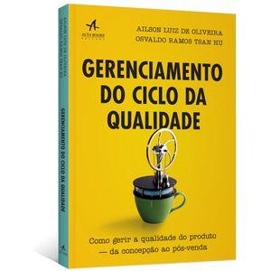 Gerenciamento-do-Ciclo-da-Qualidade--Como-gerir-a-qualidade-do-produto---da-concepcao-ao-pos-venda