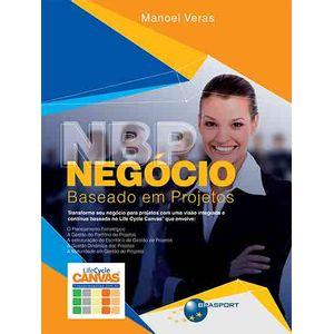 Negocio-Baseado-em-Projetos--NBP-