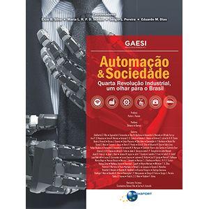 Automacao---Sociedade--Quarta-Revolucao-Industrial-um-olhar-para-o-Brasil
