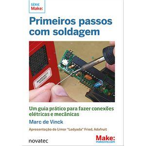 Primeiros-Passos-com-Soldagem--Um-guia-pratico-para-fazer-conexoes-eletricas-e-mecanicas