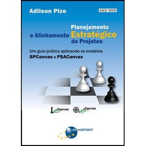 Planejamento-Estrategico-e-Alinhamento-Estrategico-de-Projetos--um-guia-pratico-aplicando-os-modelos-SPCanvas-e-PSACanvas