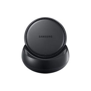 Samsung-DeX-Station---EE-MG950BBPGBR