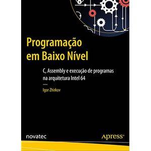 Programacao-em-Baixo-Nivel--C-Assembly-e-execucao-de-programas-na-arquitetura-Intel-64