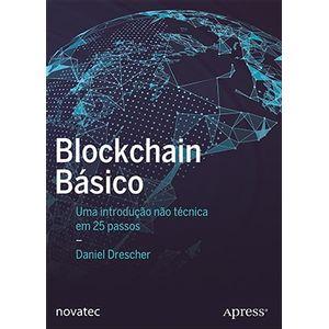 Blockchain-Basico--Uma-introducao-nao-tecnica-em-25-passos