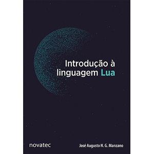 Introducao-a-linguagem-Lua