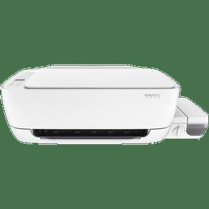 Impressora-Multifuncional-Tanque-de-Tinta-HP-DeskJet-Branca---GT-5822