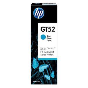 Garrafa-de-Tinta-HP-GT-5822-Ciano---GT52