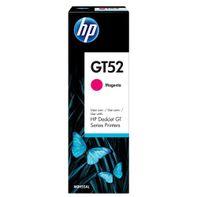 Garrafa-de-Tinta-HP-GT-5822-Magenta---GT52