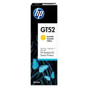 Garrafa-de-Tinta-HP-GT-5822-Amarelo---GT52