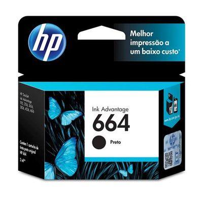 Cartucho-de-Tinta-HP-664-Preto---F6V29AB